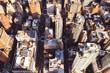 Full Frame Shot Of Cityscape