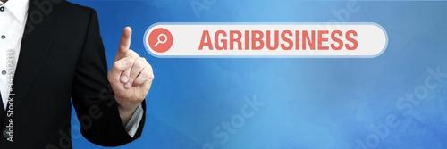 Photo Agribusiness