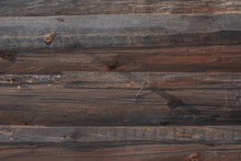The Texture Of The Wood Surfac...