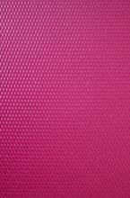 Fuchsia Pink Plastic Shell Wit...