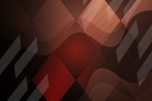 Abstract, Light, Pattern, Text...
