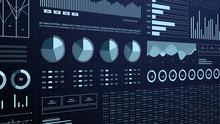 Statistics, Financial Market D...