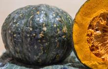 Fruit Of Cabotiá Strawberry (...