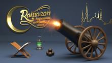 Ramazan Bayraminiz Mubarek Ols...