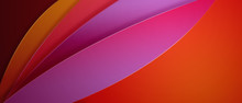 Abstract  Colorfull Background...
