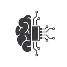 Brain Artificial Intelligence ...