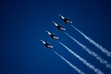 F 16 Fighter Jet Wallpaper 4K