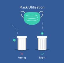 Mask-utilization Copy