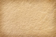 canvas print picture - Details of sandstone texture background, nature background
