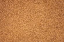 Texture Orange Pebble Dash Stu...