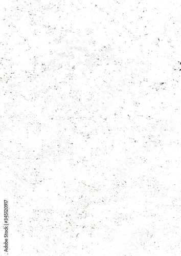Photo Textura de superfície com tinta parecida com mármore em tons de cinza, marrom e branco
