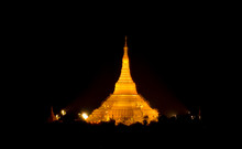 Global Vipassana Pagoda Is A ...