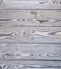 A Wooden Board, A Pattern Of Sawn Wood On A Cut, A Rough, Uncut Board For Parquet, Floors, Pier Flooring, Decor. The Concept Of Using Natural Materials.