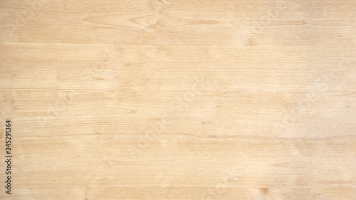 Obraz old brown rustic light bright wooden texture - wood background - fototapety do salonu