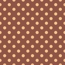 Seamless Vector Pastel Pattern...