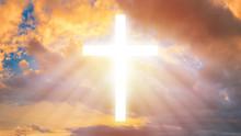 The Christian Cross Among The ...