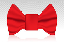 Bow Tie Or Bowties Fashion Acc...