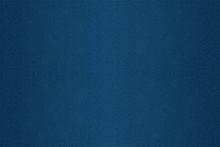 Dark Blue Art With Seamless Ancient Pattern