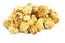 Pop Corn Caramélisé S