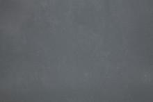 Metallic Wall Background, Text...