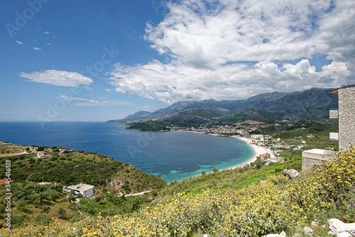 Photo Albanien - Adria - Himare