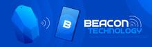 The Beacon Boom: Fitting Beaco...