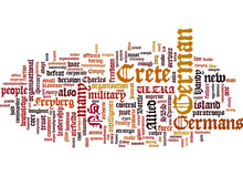 Word Cloud Summary Of Article ...