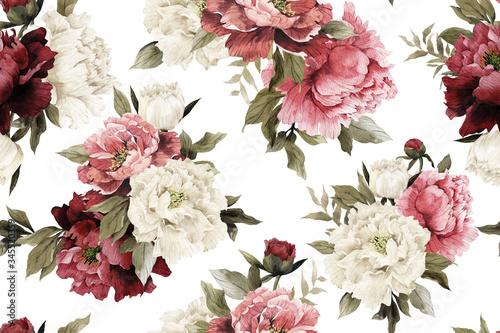 ogromne-kwiaty-piwoni-powielane