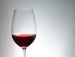 ワイングラス イメージ