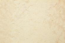 Brown Ragged Cardboard Paper W...