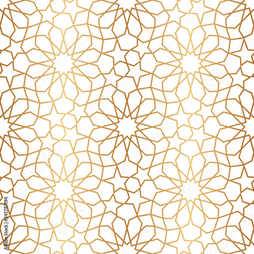 moroccan-prints-for-laser-cutting-morocco-islamic-gold-seamless-pattern-islam-golden-star