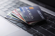 Online Credit Card Payment For...