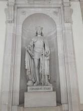 Fernando El Catolico, Fernand ...
