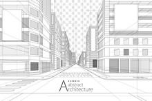 Architecture Building Construc...