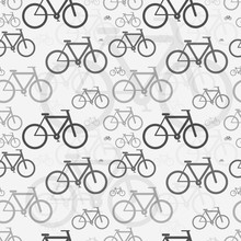 Classic Bicycles, Simple Seaml...
