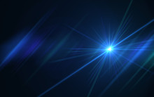Abstract Backgrounds Lights (s...