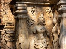 ,Wat Chet Yot Temple,ฺB.E. 1...