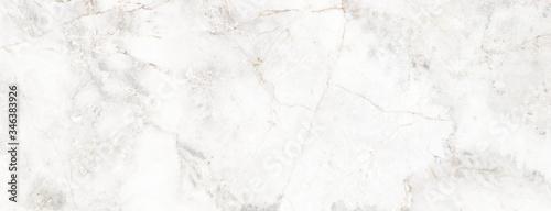 Slika na platnu natural white marble texture
