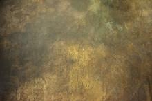 Khaki Gold  Background