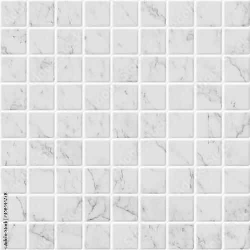 biale-i-szare-marmurowe-ceramiczne-mozaiki-scienne-o-wysokiej-rozdzielczosci-cegla-bez-szwu-i-tekstura
