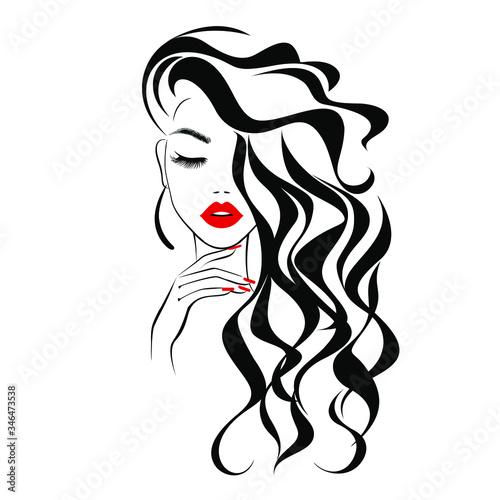 Hairdresser Wall Murals Catalog Hairdresser Wallpaper Murals