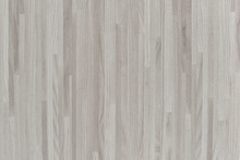 Uperficie Legno Grigio  Frontale Verticale PINNARP Luce Naturale