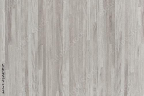 Tablou Canvas uperficie legno grigio  frontale verticale PINNARP luce naturale