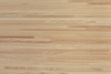 Uperficie Legno Frontale Orizzontale PINNARP Luce Naturale