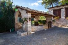 Torricella Piccolo Borgo Nel C...
