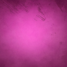 Abstract Pink Magenta Backgrou...