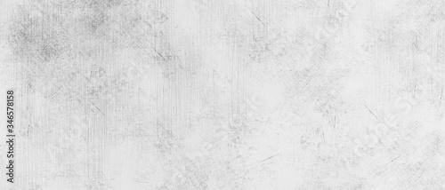Valokuva white stone absract background bg art wallpaper texture