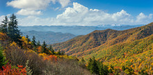 Smoky Mountain National Park I...