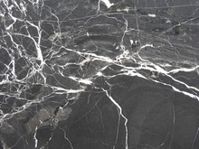 Grey Marble Texture Background...