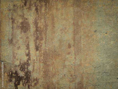 Photo Laminate stone texture background